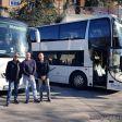 San Marino sa Duck travelom i Buisness travelom