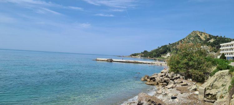 Putovanje sa Eta Turs-om i BTS Travel-om u Albaniju