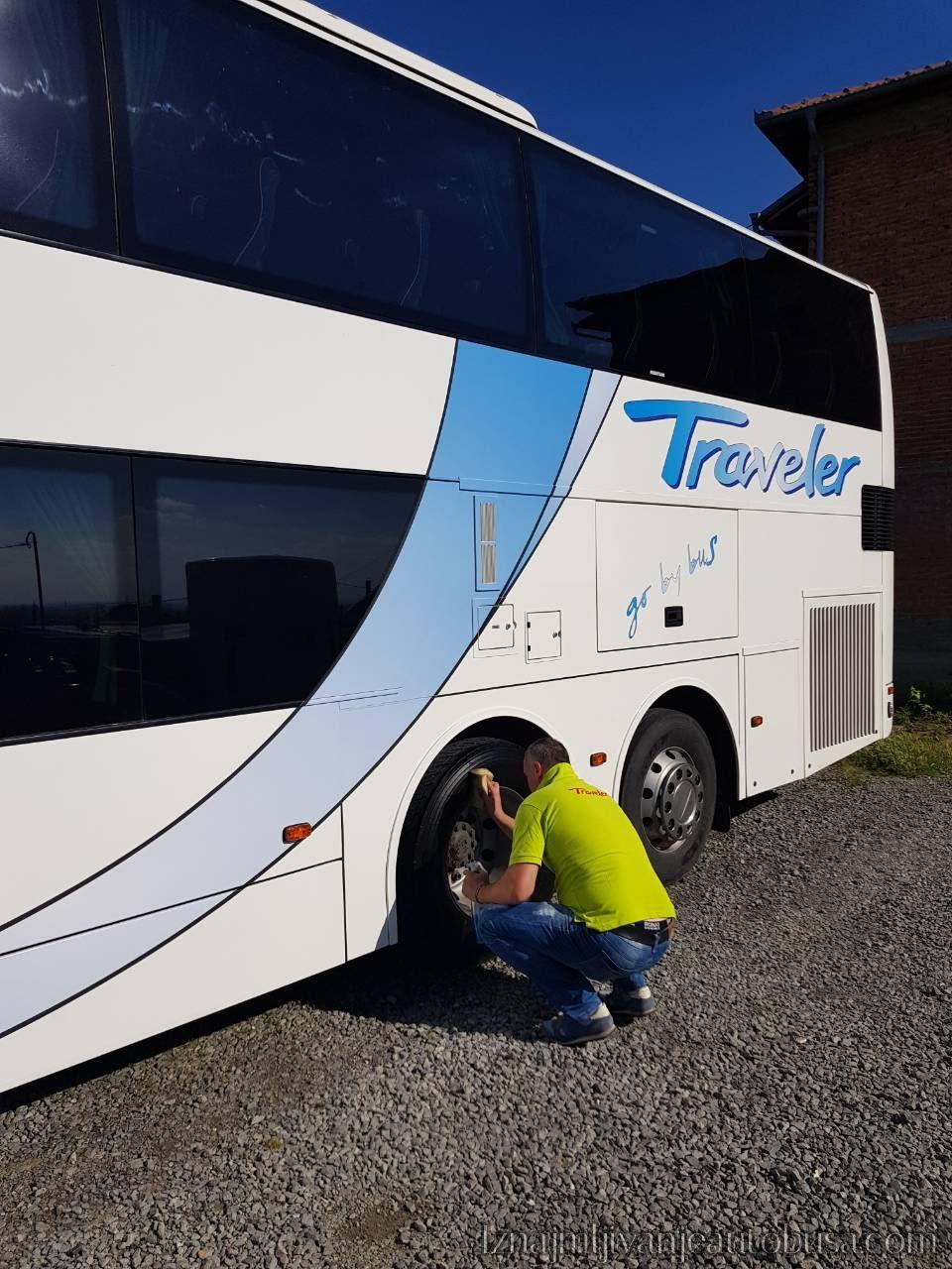 priprema za spaniju eta turs i felix travel