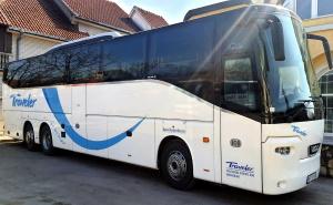 Autobus Traveler 59+2